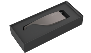 This power bank is new Google Glass Hardware